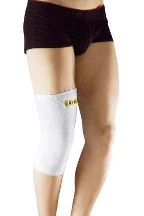 Meditex Athletic Knee Sleeve 11