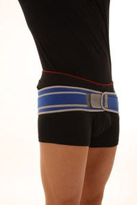 Thermo Sport Sacro-Iliac Belt