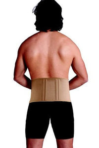 Meditex Criss Cross Lumbo Advanced Back Support