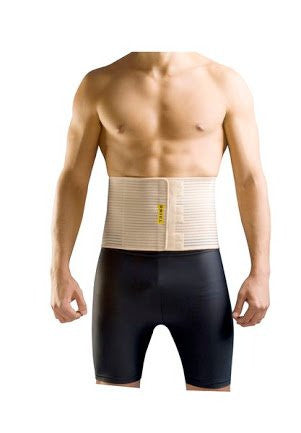 Meditex Abdominal Air Belt