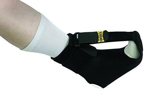 Uriel Plantar Fasciitis Night Stretching Splint