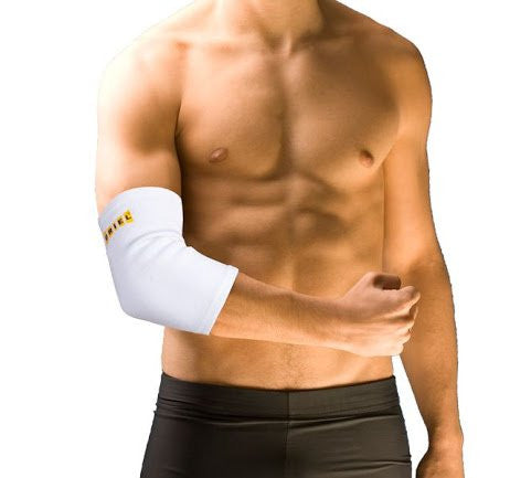 Meditex Elbow Sleeve (Provides Warmth & Compression)