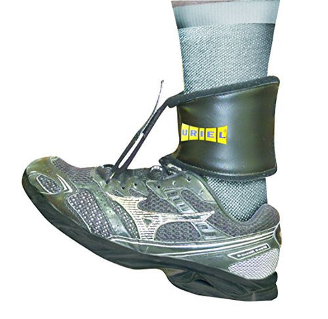 Meditex Adjustable Drop Foot Bandage