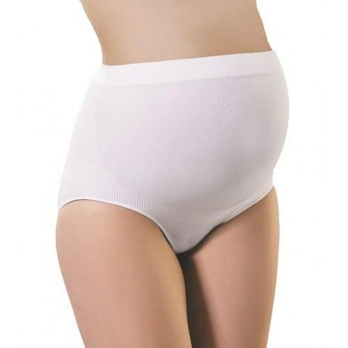 Tonus Elast Seamless Comfort Maternity Brief