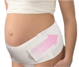Gerda Air Maternity Support Belt