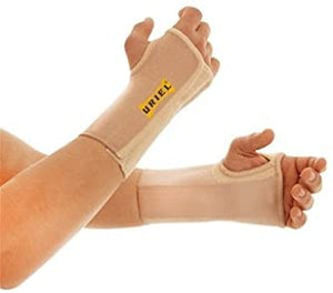 Uriel Wrist Splint Support Brace