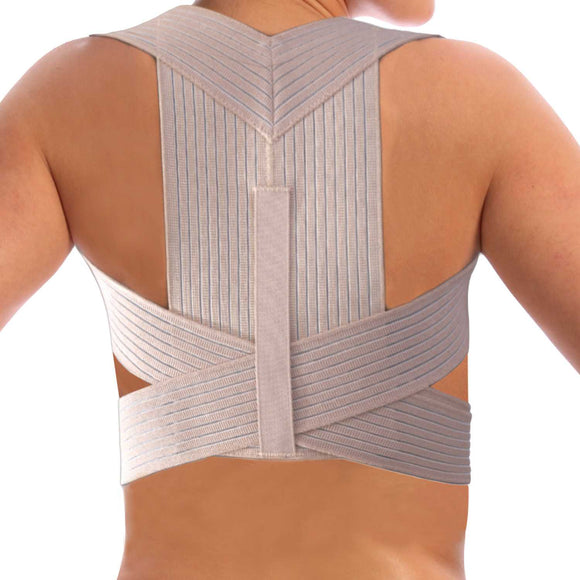 URIEL Posture, Back & Shoulder Brace