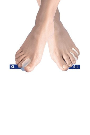 Meditex Toe Spreader