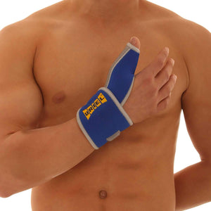URIEL Abduction Thumb Splint for CMC Joint