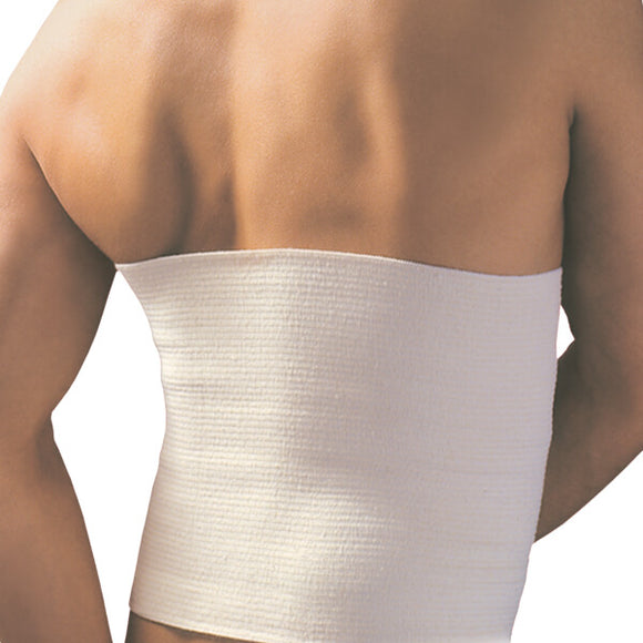 Tonus Elast Warming Belt with Cotton, Angora and Merino Wool