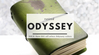 Retired Odyssey Sale