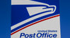 Keeping you informed on USPS Shipping