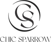 ChicSparrow