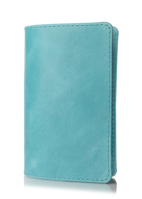 Alice | B6 Slim Folio Carroll