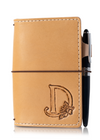 "Monogram ""D"" 
