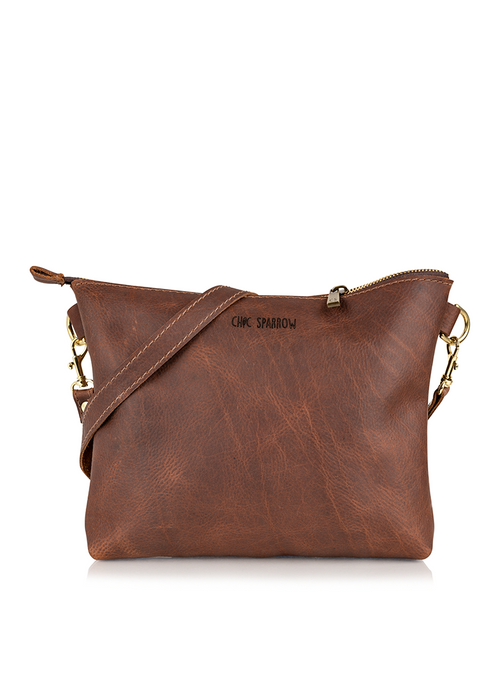 Lara Bag | Second Chance