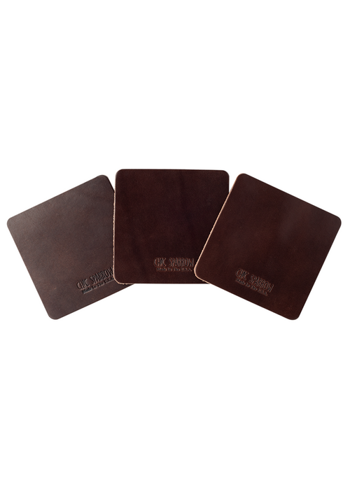 Americano | B6 Slim Folio Tea House