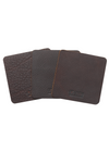 Waypoint Classic Rustic Brown