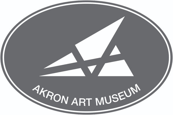 Contemporary Art Museum Membership