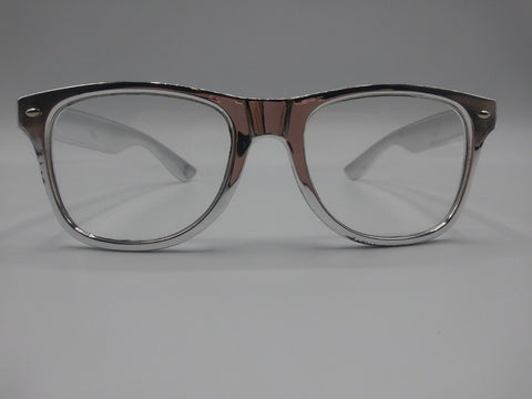 Mark Mothersbaugh Myopia Souvenir Fashion Eyeglasses