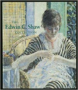 The Edwin C. Shaw Collection