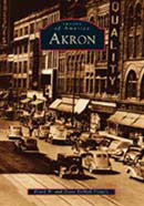 Images of America: Akron
