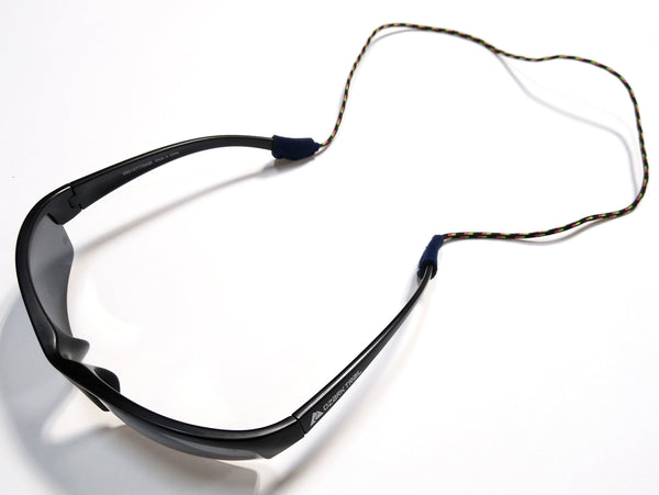 Corded Wedgees - Fits Most Standard Size Frames