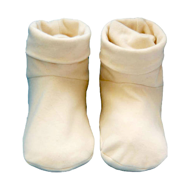 feet-ankle-arthritis-raynauds syndrome-organic cotton