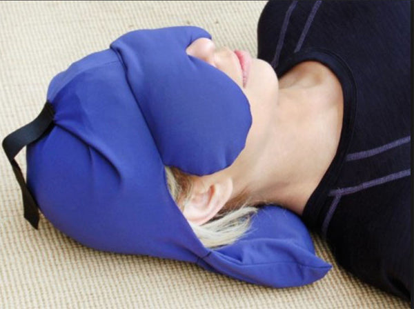 sinus pain relief, migraine relief, sinus and migraine cap, herbal concepts
