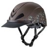 Troxel Dakota Lightweight Trail Helmet - West 20 Saddle Co.