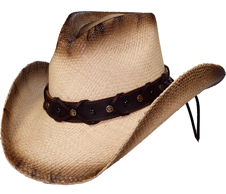 Austin Hats Lone Star - West 20 Saddle Co.