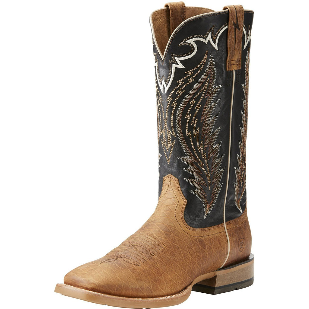 Ariat Men's Top Hand Boot - West 20 Saddle Co.
