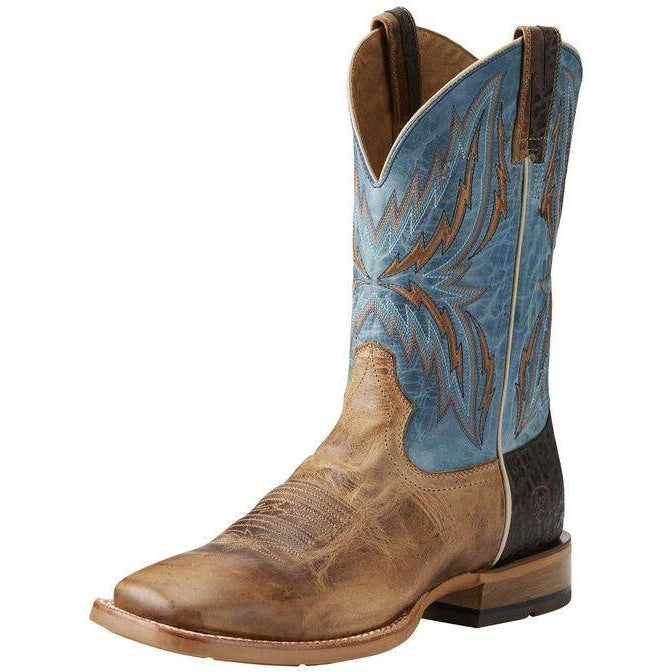 Ariat Men's Arena Rebound - West 20 Saddle Co.