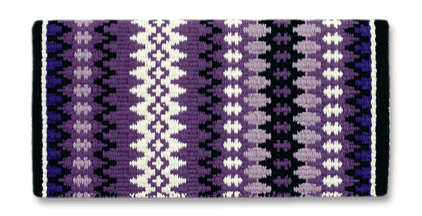 Mayatex Nova 38x34 Saddle Blanket