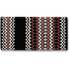 Mayatex Luna 40x34 Saddle Blanket - West 20 Saddle Co.