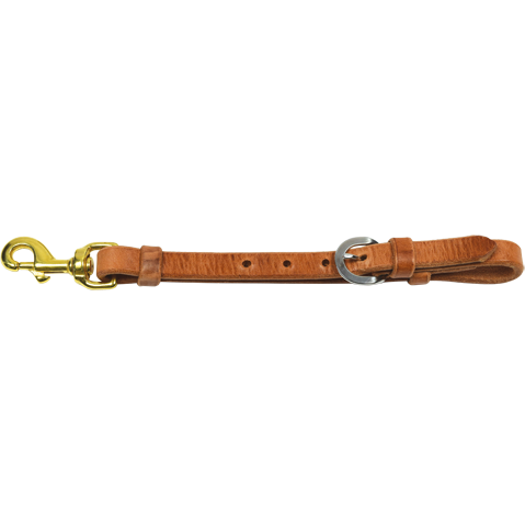 Schutz Brothers Replacement Down/Tug Strap - West 20 Saddle Co.