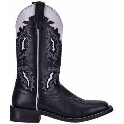 Laredo Women's Escapade Boot - West 20 Saddle Co.