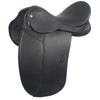 M. Toulouse Aachen Professional Dressage Saddle - West 20 Saddle Co.
