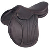 M. Toulouse Brittany Platinum Close Contact Saddle - West 20 Saddle Co.