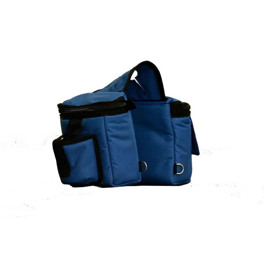 Equi-Tech Insulated Horn Bags - West 20 Saddle Co.
