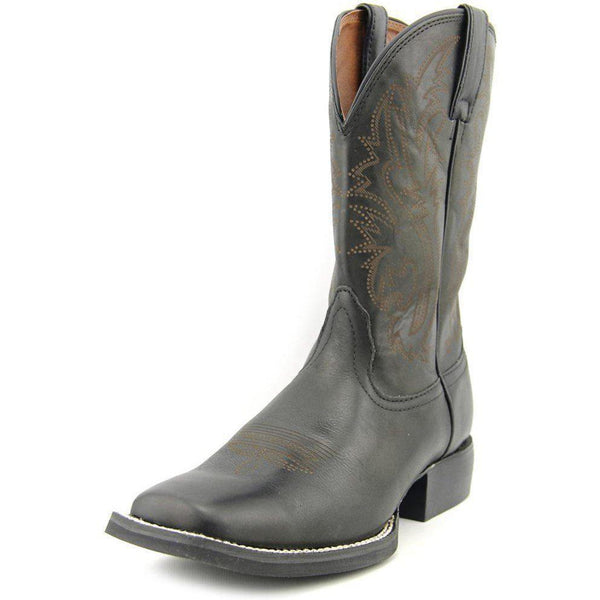 Nocona Competitor Women's Boots - West 20 Saddle Co.