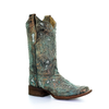 Corral Boots Women's A2955