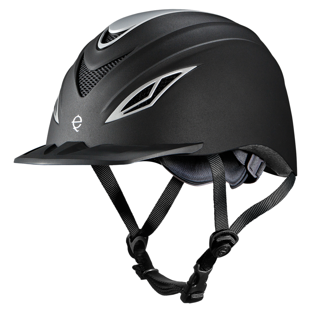 Troxel Avalon Modern Low Profile Helmet - West 20 Saddle Co.