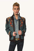 Double D Ranchwear Panhandle Patsy Jacket