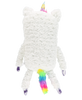 Lazy One Unicorn Critter Pet