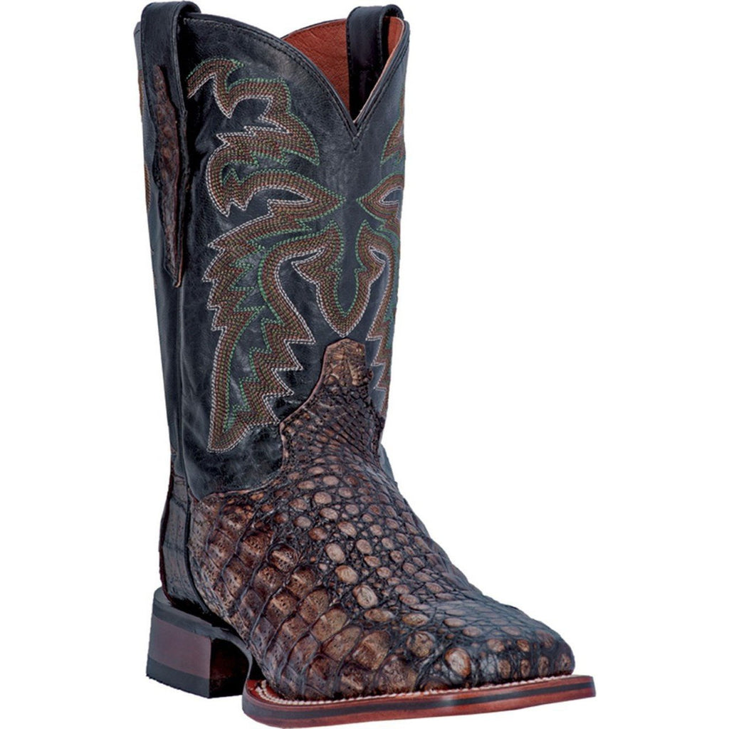 Dan Post Everglades Men's Boot
