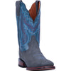 Dan Post Womens Jada Boot