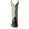 Ariat Womens Round Up Rio Western Boot