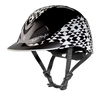 Troxel Fallon Taylor Helmet - West 20 Saddle Co.