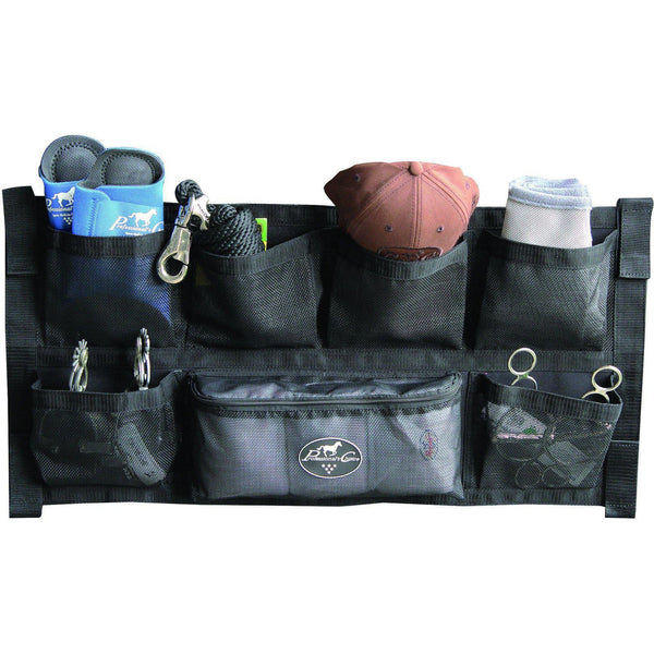 Professional's Choice Manger Door Caddy